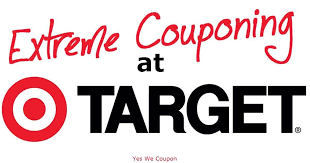 black friday target 2017 20 off coupon is on receipt target