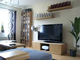 wall unit ideas tv wall unit ideas image of wood contemporary wall units indian tv
