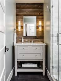 small rustic bathroom ideas 10 all time favorite small rustic bathroom ideas decoration
