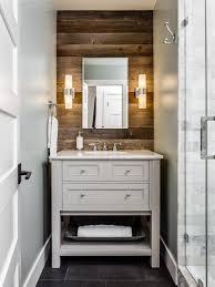 rustic bathroom ideas for small bathrooms 10 all time favorite small rustic bathroom ideas decoration