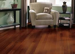 visit the best hardwood flooring discount warehouse deland florida