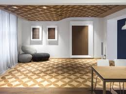 13 best carving flooring images on carving flooring