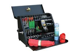 tool box 200 portable steel tool box