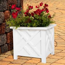 plant stand decorative outdoor plant holders stand frightening