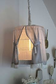 How To Make A Birdcage Chandelier Diy Idea Beautiful Vintage Birdcage Chandeliers Treehugger