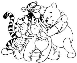68 best all things pooh images on pinterest pooh bear disney