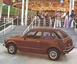 honda car styles 109 best retro honda rides images on cars honda cars