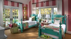 hgtv dream home 2015 the look of hgtv sponsored by sherwin williams