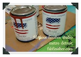time to get your paint on new diy colors for 2015 fabulously
