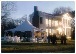 East Texas Wedding Venues Tour Historic Homes Wedding Venue Texas Historic Homes Tours