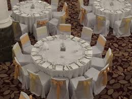 Linen Chair Covers Complete Event Hire Colour Chair Covers Banquet Covers