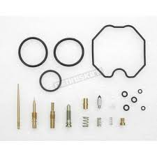 moose carburetor rebuild kit 1003 0024 atv u0026 utv dennis kirk inc