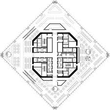 cayan tower floor plan 182 best towers images on pinterest skyscrapers tours and towers