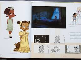 81 Best The Princess And The Frog Images On Pinterest The Frog Princess And The Frog Sheets