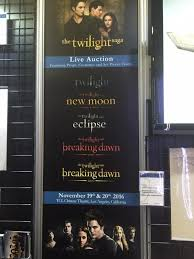 twilight prop auction over 900 items up for bids twilight lexicon