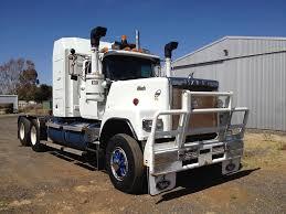 mack trucks for sale trucking highway star pinterest big rig trucks mack trucks