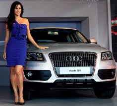audi costly car 8 who own shockingly expensive cars and bikes