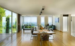 room dream dining room home design great top to dream dining