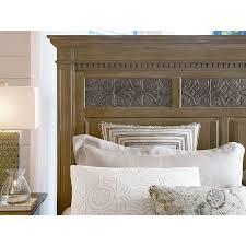 Paula Deen Bedroom Furniture Collection Steel Magnolia by Paula Deen Bedroom Furniture Collection Paula Deen Home Wayfair