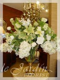 silk flower centerpieces artificial floral centerpieces foter