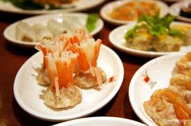 cuisine you รวมร ปภาพของ you cuisine ส ก สไตล เซ ยงไฮ รสโดนใจ อร อยถ กปาก