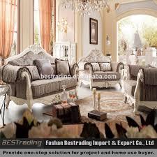 home design imports furniture wholesale furniture china wholesale furniture china suppliers and
