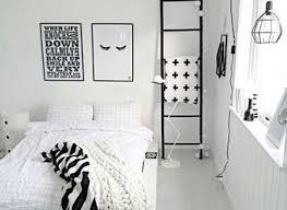 white bedroom ideas white bedroom ideas brandedbyhelen com