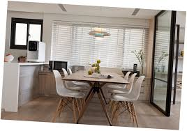Dining Room Cabinet Ideas Best Of Dining Room Wall Cabinets Factsonline Co