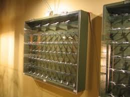 Detolf Ikea by Wine Glass Cabinet Ikea Best Cabinet Decoration