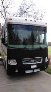 forest river georgetown se rvs for sale