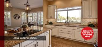 Phoenix Bathroom Vanities by 28 Diamond Kitchen And Bath Kitchen Cabinets And Remodeling