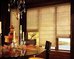 express blinds u0026 more 54 photos u0026 49 reviews shades u0026 blinds