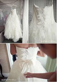 preowned wedding dresses preowned wedding dresses best wedding