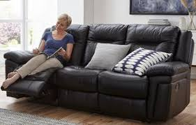 Recliner 3 Seater Sofa Our Full Range Fabric U0026 Leather Recliner Sofas Dfs