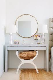 Small Vanity Table For Bedroom Silver Vanity Table Inspirations Including Bedroom Picture Nurse