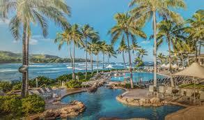 Summer Bay Resort Orlando Map by Benchmark Resorts U0026 Hotels