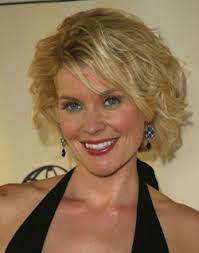 short haircusts for fine sllightly wavy hair hairstyles for fine hair