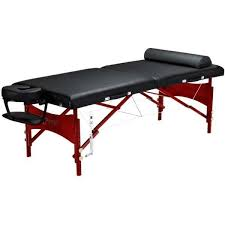what is the best massage table to buy massage table professional stuffwecollect com maison fr