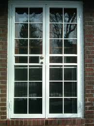 French Security Doors - storm security doors services in denver colorado centennial