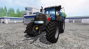 case ih magnum 235 engine parts what to look for when buying