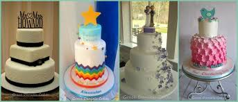 grace daniels cakes local business galway ireland facebook