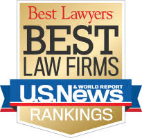 best law firms for securitization and structured finance law
