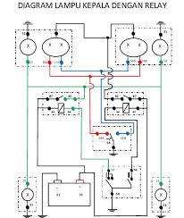 wiring diagram ac mobil toyota avanza best wiring diagram 2017