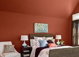best 25 orange bedroom walls ideas on pinterest grey and orange