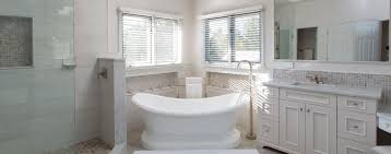Pictures Of Remodeled Bathrooms Signature Kitchens Additions U0026 Baths