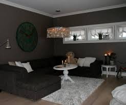 living room paint your room green living room walls neutral
