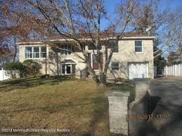 bi level bi level homes for sale in nj