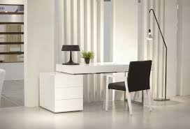 Computer Desk Plans Office Furniture by White Home Office Furniture Modern Computer Desk For Brilliant