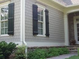 Home Depot Interior Window Shutters 100 Interior Window Shutters Home Depot Blinds For Sliding