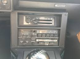 1982 camaro z28 specs 1982 camaro z28 indianapolis pace car 37 000 original for
